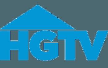 HGTV_new_logo