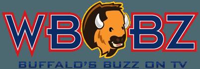 WBBZ_Logo
