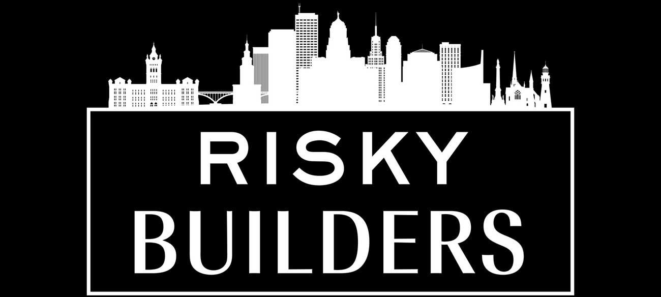 risky-builders