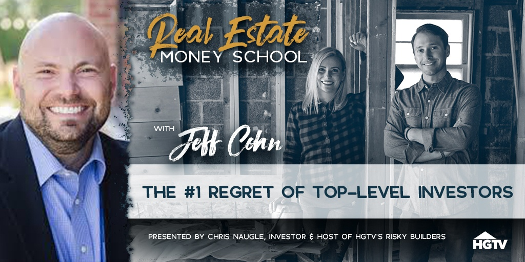 Real-Estate-Money-School-Promo-Graphic-2