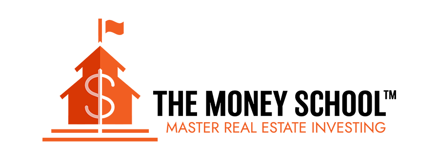 The-Money-School_Logo