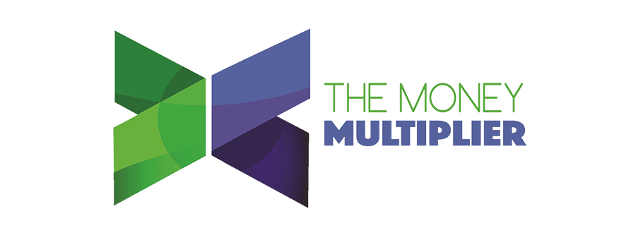 The_Money_Multiplier_Logo.