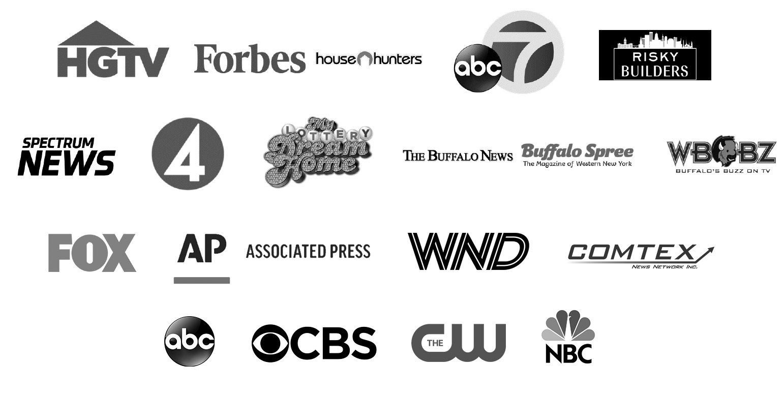 logos-2019