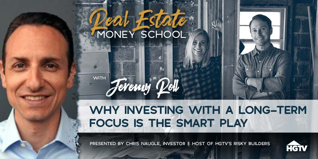Real-Estate-Money-School-Promo-Graphic