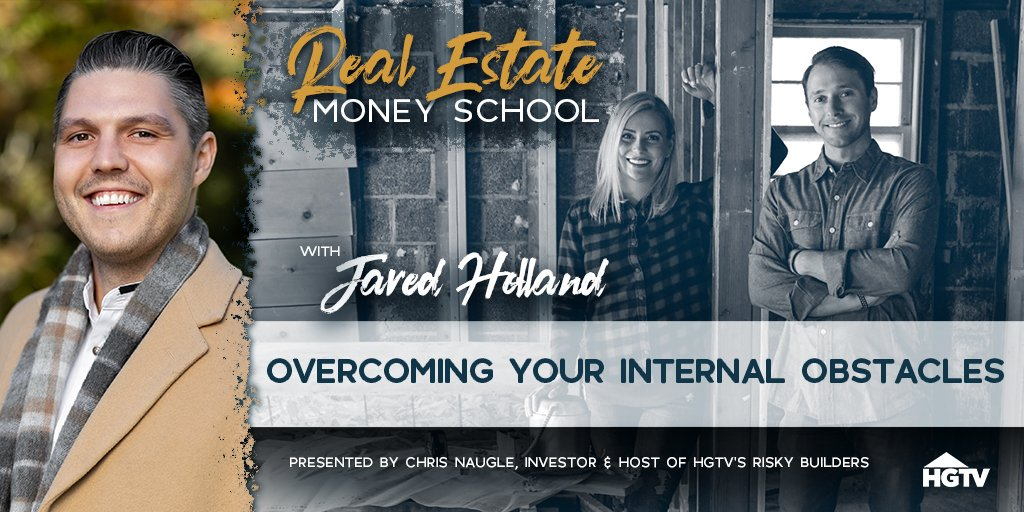 updated-Real-Estate-Money-School-Promo-Graphic