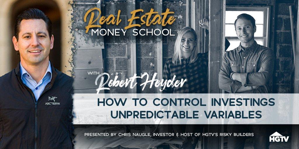 Real-Estate-Money-School-Promo-Graphic copy